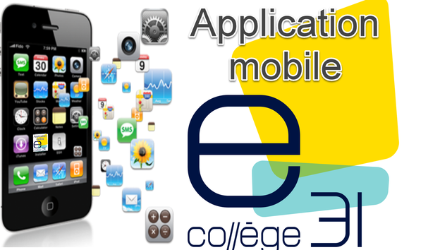 Applicationmobile2.png