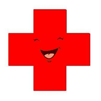 croix rouge.jpg